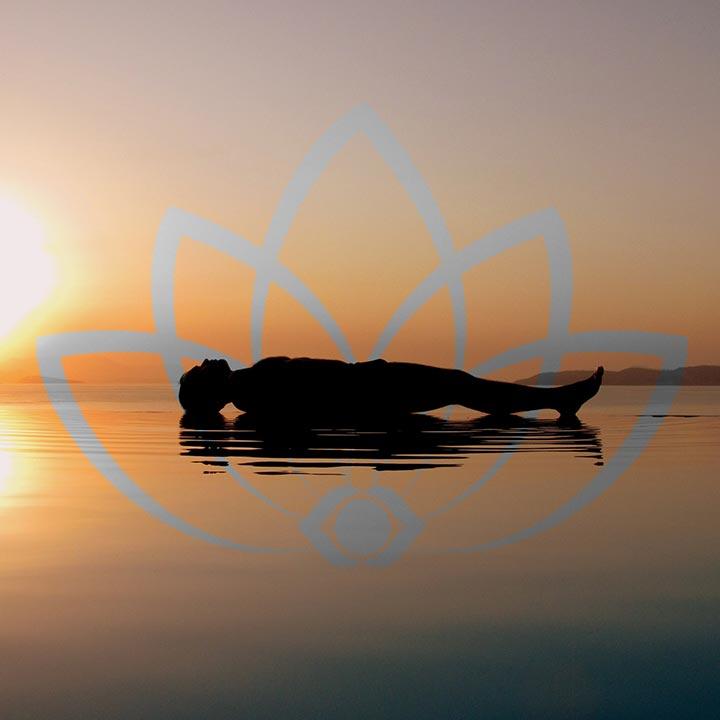 Programs Amrit Yoga Institute
