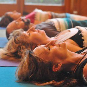 Upcoming Programs - Amrit Yoga Institute, Salt Springs, Florida